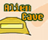 Alien Cave