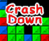 Crash Down
