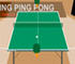 King Ping Pong