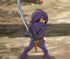 3 Foot Ninja II